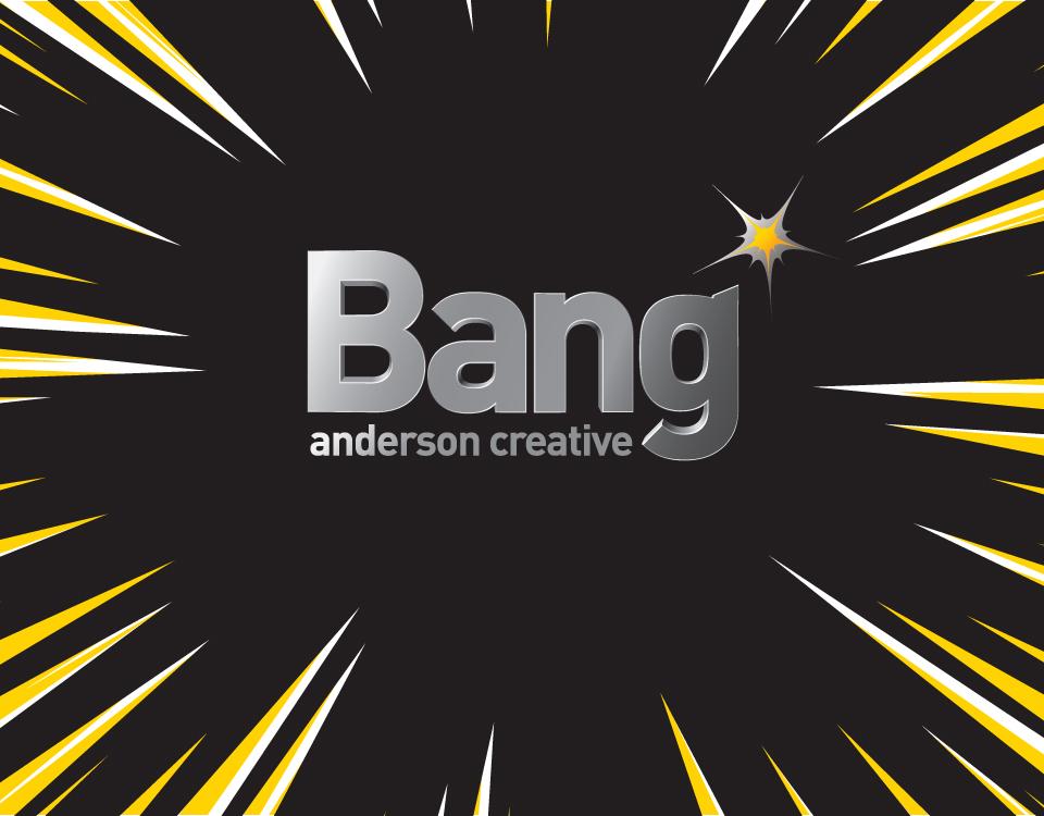 Bang_slide1