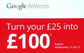 exploring pay per click_100