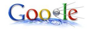 google logo_spike