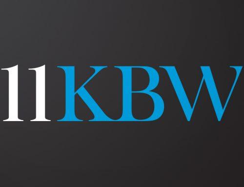 11KBW