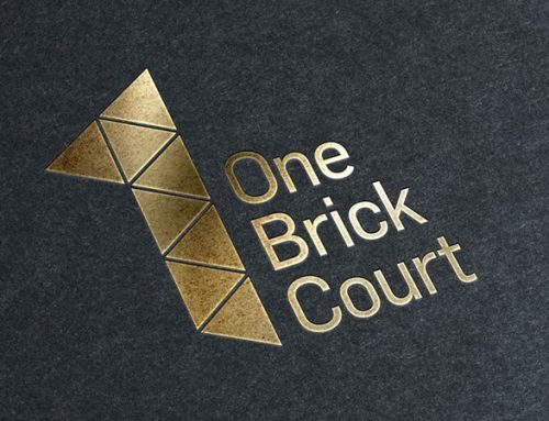 One Brick Court