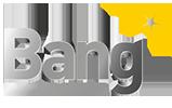 Bang Anderson Creative Logo